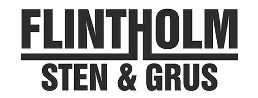 Flintholm Sten & Grus ApS